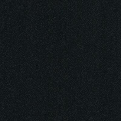 Timeless Treasures Blizzard/Stitches- Hue- C8471 Black