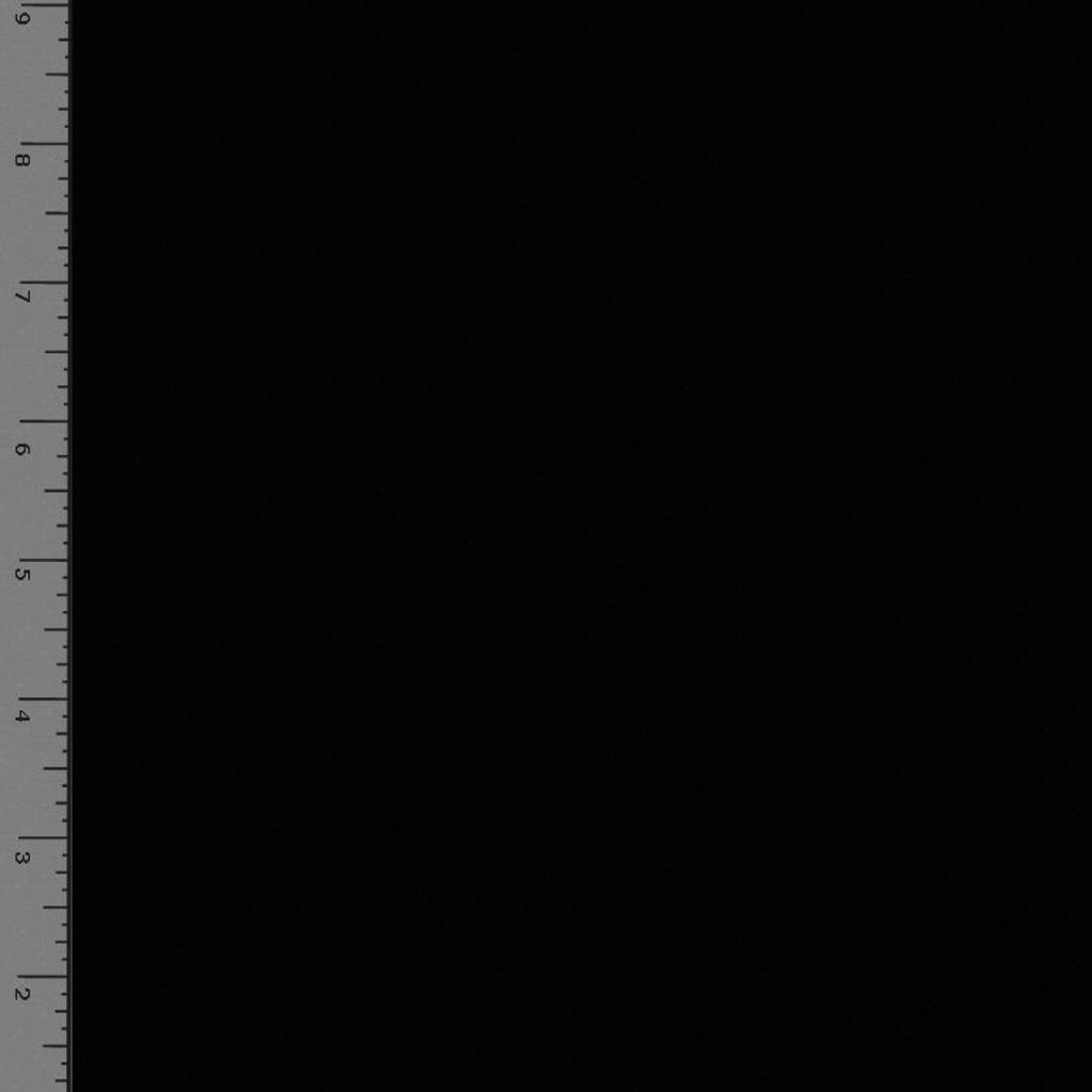 Timeless Treasures Dominoes Hue- C1715 Black