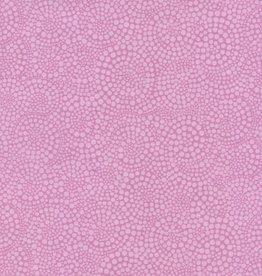 Pop C3904-Pink