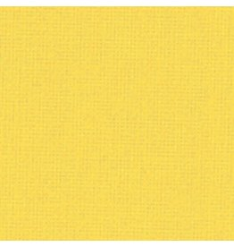 American Made Brand Cotton Solids AMB-10