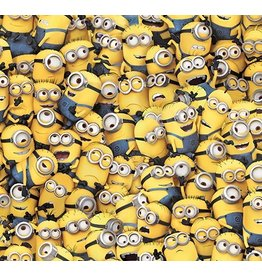 Millions of Minions 24964-S