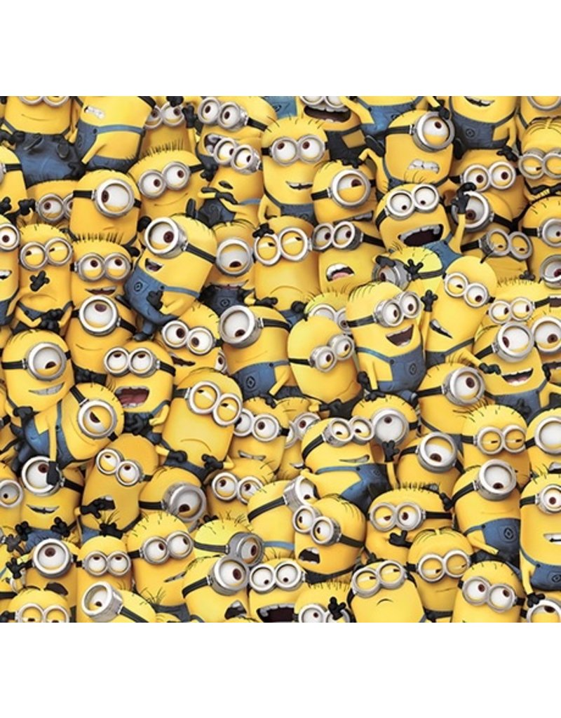 Millions of Minions 24964-S