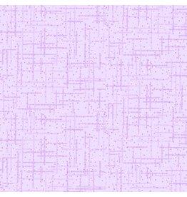 Matrix 23078-L