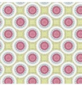 Soul Blossoms 6154-01