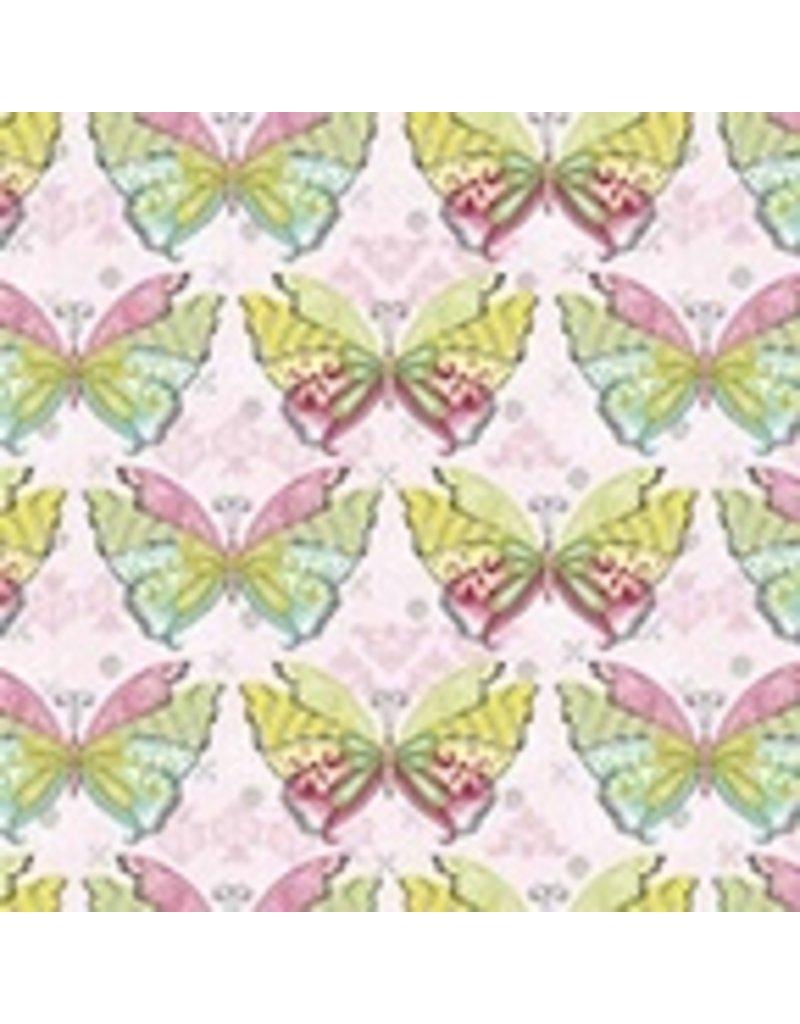 Soul Blossoms 6153-01