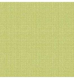 Color Weave 6068-40