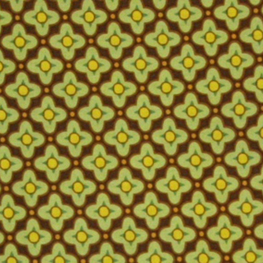 Tiles Primrose HB10-Brown