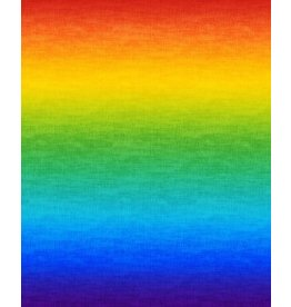 Rainbow Gradation CD5298-Multi