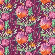 Artichoke Garden PWCH004-Cabe