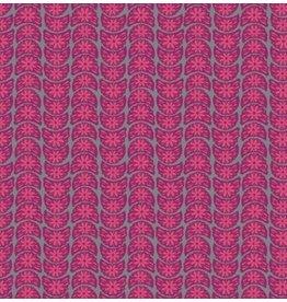 True Colors PWTC002-Fusch