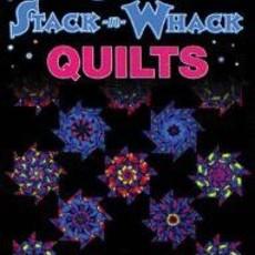 Magic Stack-n-Whack
