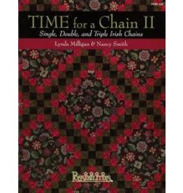 Time for a Chain II