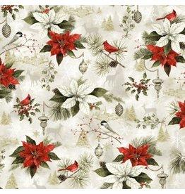 Woodland Christmas-4430-24464-MUL1