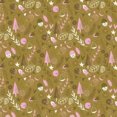 Hello My Deer 2143-705-2