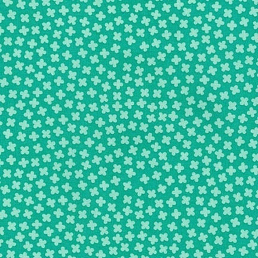 Paintbox Basics AZH-15454-36