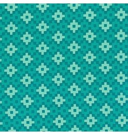 Paintbox Basics AZH-15456-360