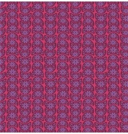 True Colors PWTC002-Ruby