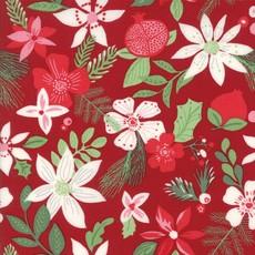 Merry Merry 27272-13