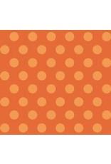 Boo to You C7077-Orange