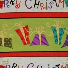 Holiday Cheer 45690-H