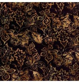 Batik K2547-A4