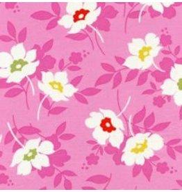 Nicey Jane HB21-Pink