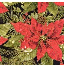 Woodland Christmas-4430-24468-RED1