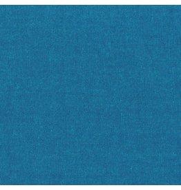 Artisan Solid 40171-35