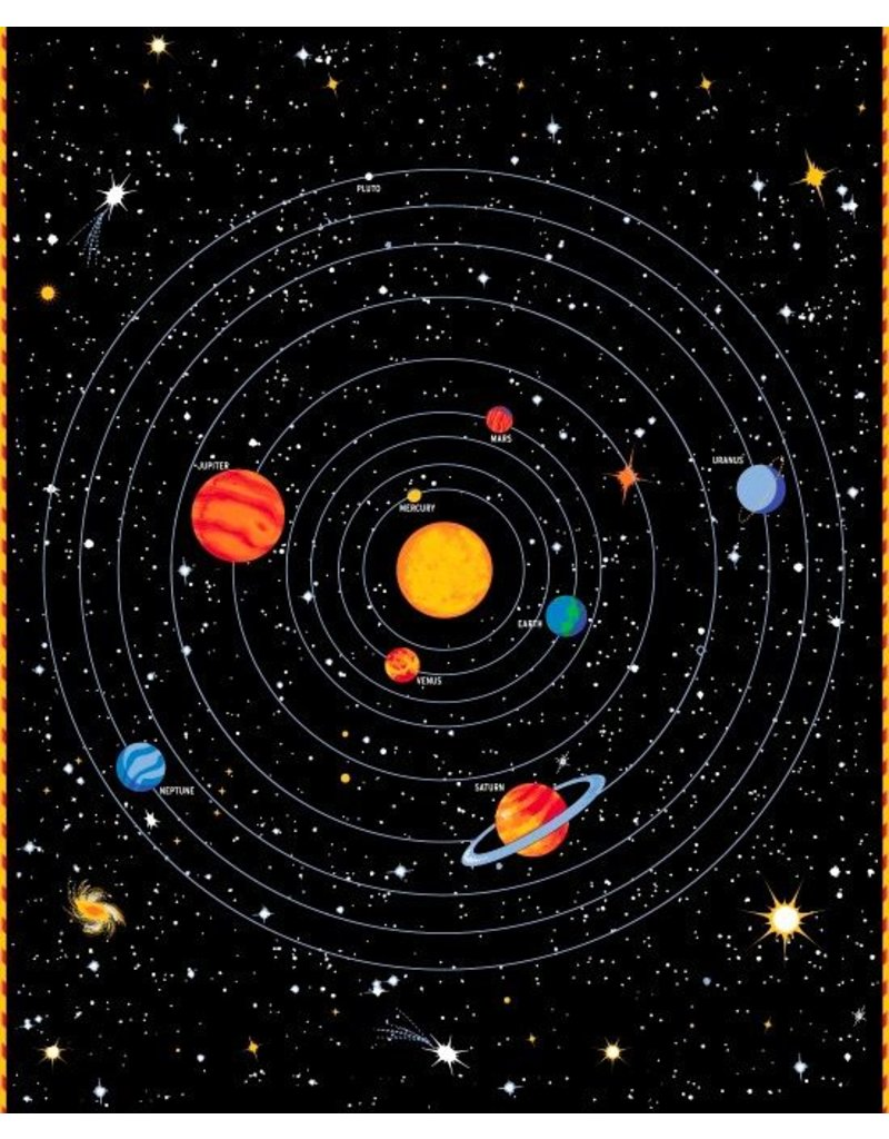 Space Walk 9026PG-99