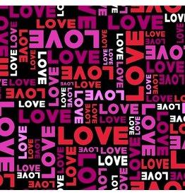 Big Love 3937-92