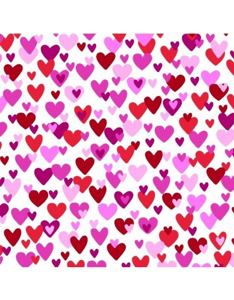 Big Love 3936-20
