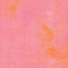 Moda Grunge Basics- 30150-326 Salmon Rose