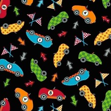 Go Go! Dino! 9731-0112
