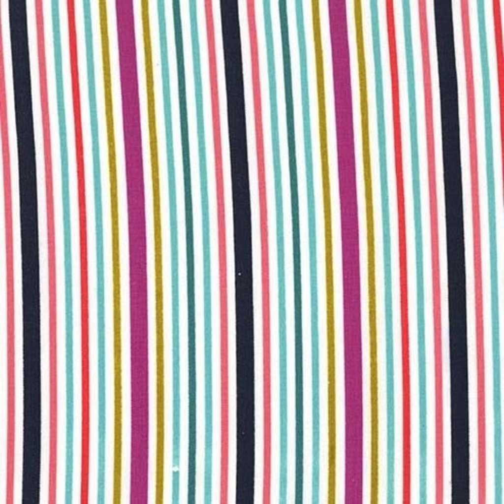 Awning Stripes PS7430-Berr-D