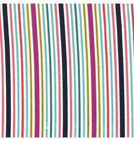 Awning Stripes PS7430-Berr-D