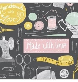 Made With Love SRR-688-Multi