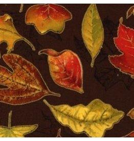 Joyful Harvest 4309-23621