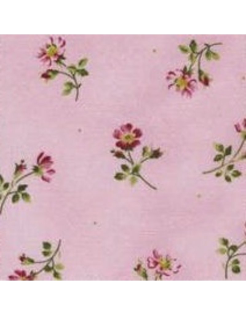 American Beauty Wild Rose 7881-P