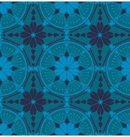 True Colors PWTC004-Aquam