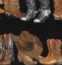 Wild West 6264-77
