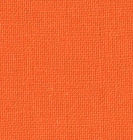 American Made Brand American Made Brand Cotton Solids- AMB001-36