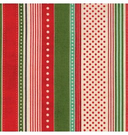 Berry Merry 30473-11