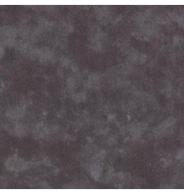 Marbles 9819-Pewter