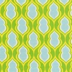 Nicey Jane HB22-Green