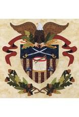 American Album BOM-New York