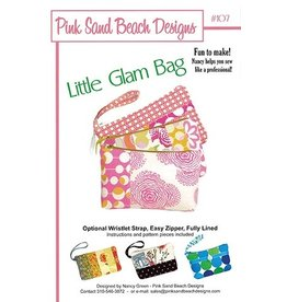 Little Glam Bag