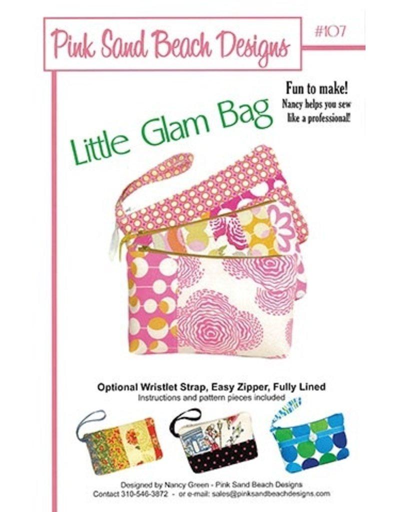 Little Glam Bag