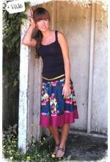 Belle Skirts