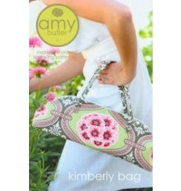 Kimberly Bag