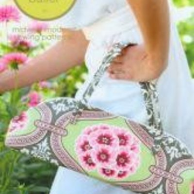 Kimberly Bag